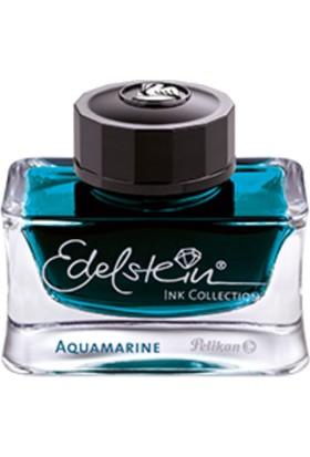 Pelikan Edelstein Şişe Mürekkep 300025 Aquamarine
