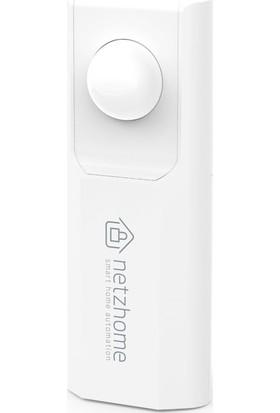 Netzhome Wifi Hareket (Pır) Sensörü