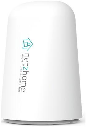 Netzhome Wifi Masaüstü Titreşim Sensörü