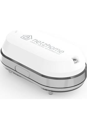 Netzhome Wifi Su Baskını Sensörü