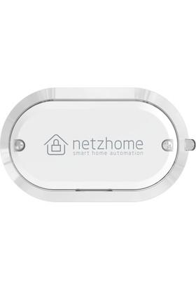 Netzhome Wifi Su Seviyesi Sensörü