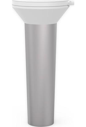 Netzhome Wifi Su Sıcaklık Kontrol Sensörü