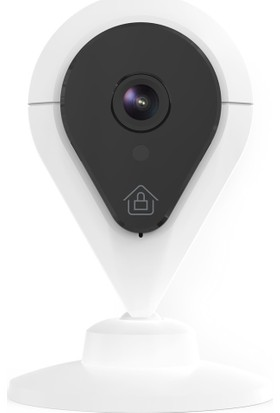 Netzhome Wifi Ip Kamera