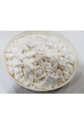 Ayvalık Baharat Pirinç Kolası ( Çamaşır Kolası ) 250 gr