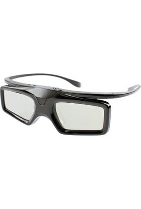 Toshiba FPT AG03 3D Aktif Gözlük