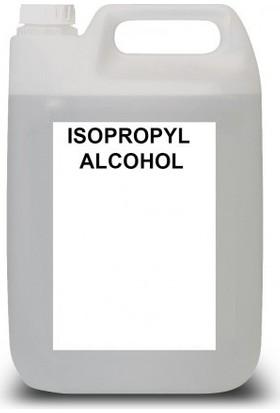 Zenith Ipa Izopropil Alkol C3H70H (% 99.9 Saflık)