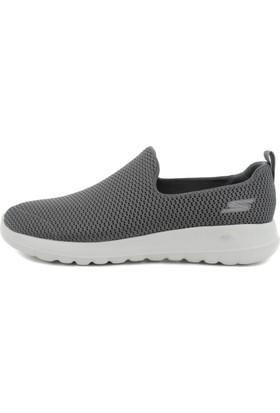 Skechers S54600 Go Walk Max Erkek Günlük Ayakkabı Gri