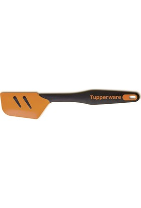Tupperware Modern Peri Silikon Spatula