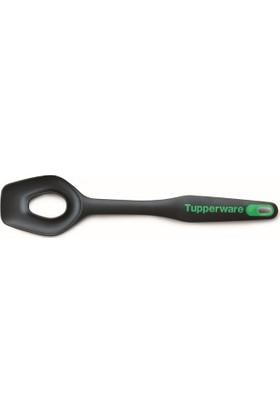 Tupperware Modern Peri Karıştırıcı