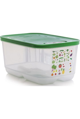 Tupperware Sera 4.4lt