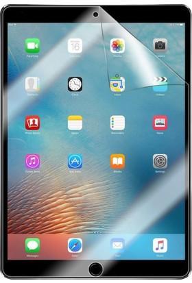 Microcase Apple İpad Pro 10.5 İnch Mat Ekran Koruyucu Film 2 Adet