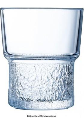 Luminarc Wiski Bardağı 6 Adet 32 Cl
