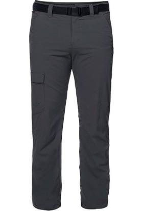 Jack Wolfskin Hoggar Erkek Pantolonu - 1504151-6350