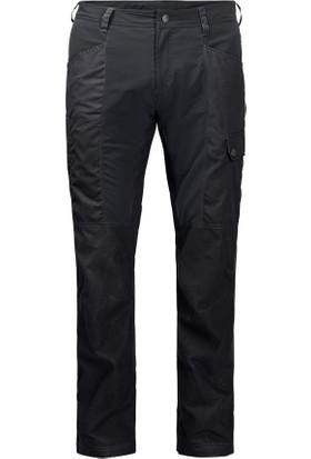 Jack Wolfskin Dawson Flex Pants Erkek Pantolon - 1504471-6350