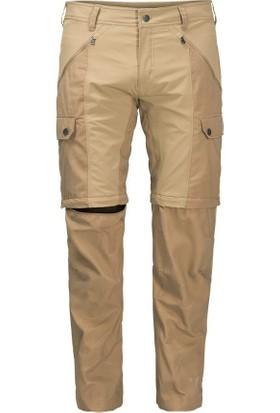 Jack Wolfskin Dawson Flex Zip Off Pants Erkek Pantolon - 1504581-5101