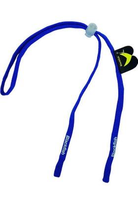 Blackfish Beady Gözlük İpi Mavi - Bl-010