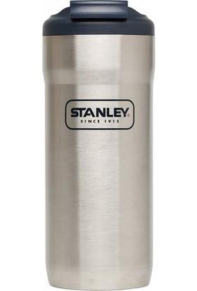Stanley Adventure Yalıtımlı Çelik Çift Kilitli Kupa 0,47 Litre - 10-02115-002