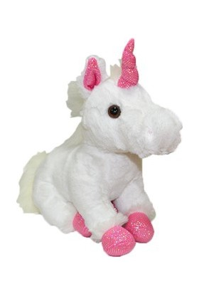 Mercan Mrc-Sns-46003 Unicorn 30 cm
