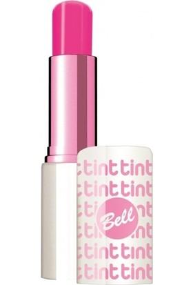 Bell Lipstick Tint 2