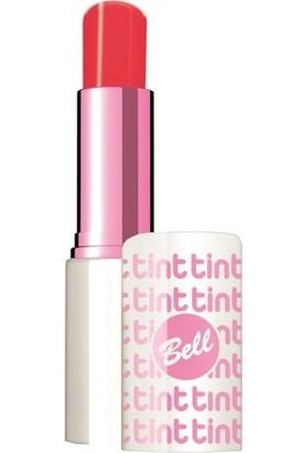 Bell Lipstick Tint 3