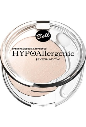 Bell Hypo Eyeshadow 080