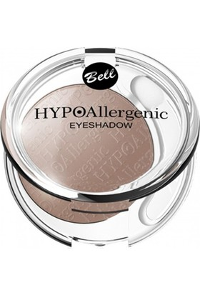 Bell Hypo Eyeshadow 090