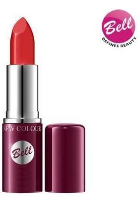 Bell Lipstick Classic-204