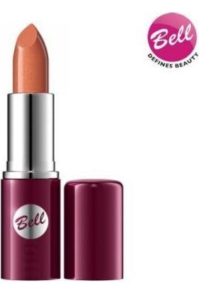 Bell Lipstick Classic-147