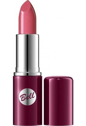 Bell Lipstick Classic-4