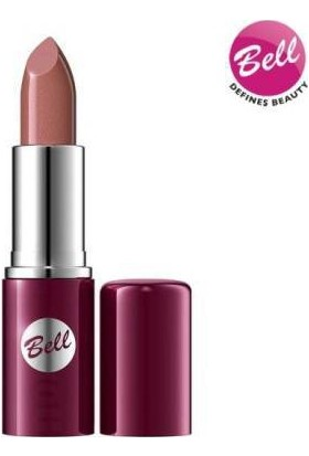 Bell Lipstick Classic-6.1