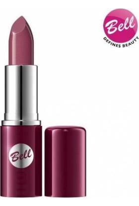 Bell Lipstick Classic-103