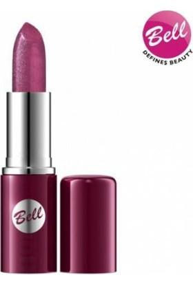 Bell Lipstick Classic-136