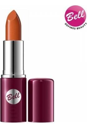 Bell Lipstick Classic-137