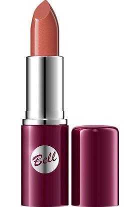 Bell Lipstick Classic-138