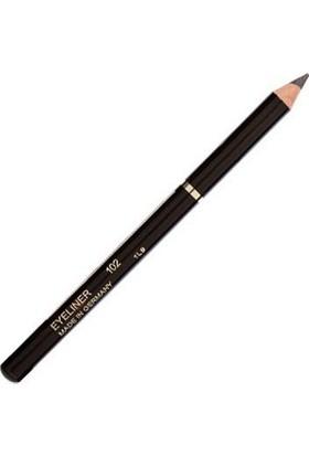 Tarko Mısten Makyaj Kalemı