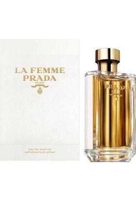 Prada La Femme Prada EDP 50 ml Kadın Parfüm