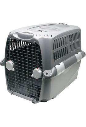Hagen Dogit Pet Cargo Köpek Taşıma Kutusu Mod 800