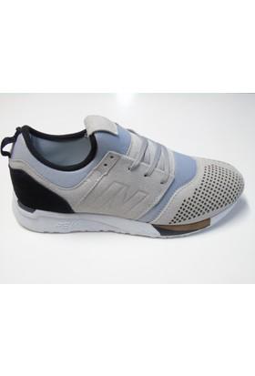 Plarium Revolution Buz Spor Ayakkabı