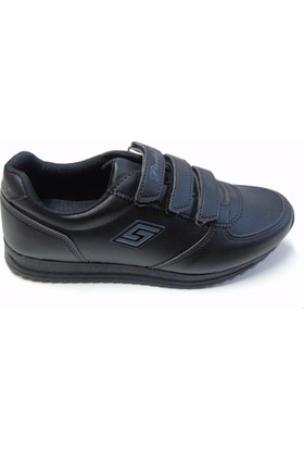 Parley Cırtlı Spor Ayakkabı