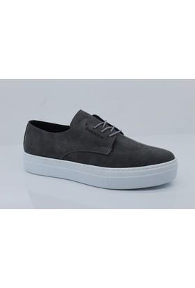Chekich Ch005 Casual Günlük Erkek Ayakkabı