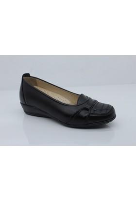 Kalyon 676 Merlyn Kadın Günlük Ayakkabı