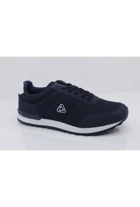 Letoon 6035 Erkek Günlük Spor Ayakkabı