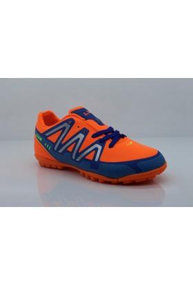 Lion 320 Çocuk Halısaha Spor Ayakkabı
