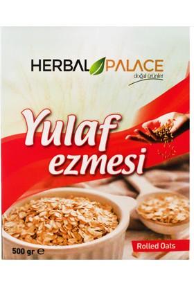 Herbal Palace Yulaf Ezmesi 500 Gr