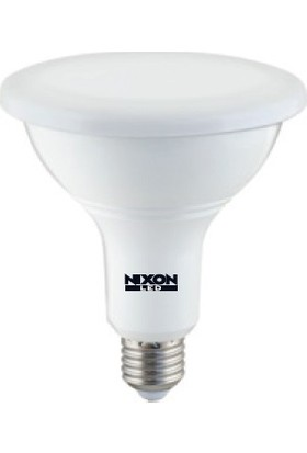 Nixon LED AMPUL PAR38 IP65 20W SPOT E27 1200LM=(100W) 3000K SARI IŞIK