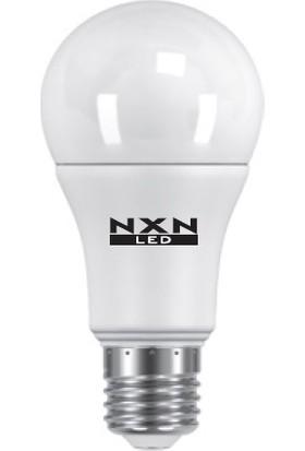 Nixon LED AMPUL 8W=(60W) 3000K 650LM SARI IŞIK E27