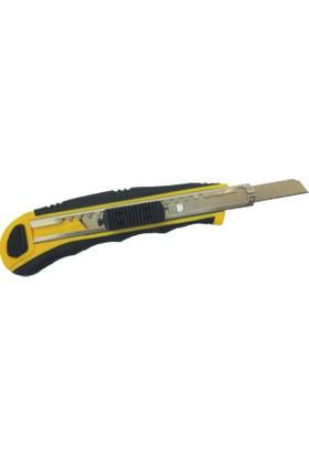 Etona Maket Bıçağı Etn 638(Küçük)