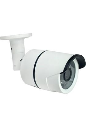 Sapp A1600 177 1600 Tvl Analog Kamera
