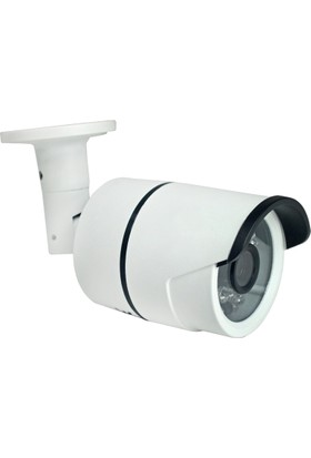 Sapp IP13 177 1.3Mp - 960P IP Hd Güvenlik Kamerası