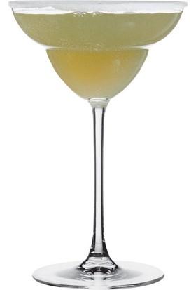 Paşabahçe 67036 F&D Nude Bar&Table Margarita Bardağı 6'lı